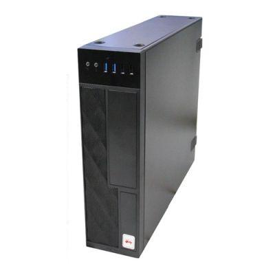 Ivideon NVR-Standard+ сетевой 16-канальный видеорегистратор