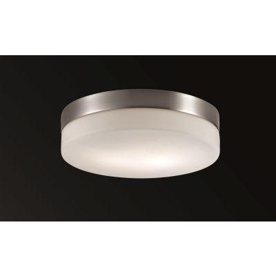 Odeon Light 2405/1A Настенно-потолочный светильник Цвет: никель