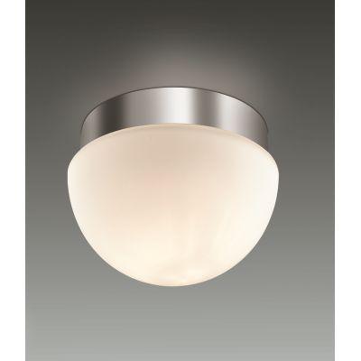 Odeon Light 2443/1A Потолочный светильник Цвет: хром
