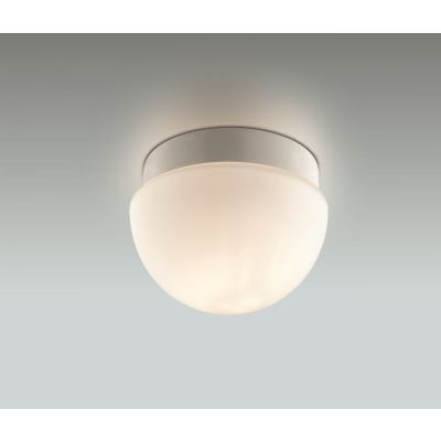 Odeon Light 2443/1B Потолочный светильник Цвет: белый