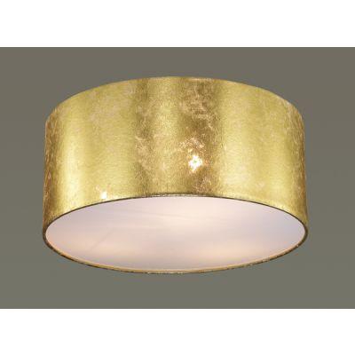 Odeon Light 3279/3CA Люстра потолочная Цвет: бронзовый