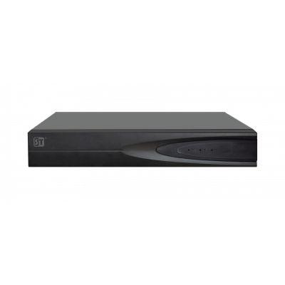 ST-NVR-S1605 Light 16-канальный IP-видеорегистратор