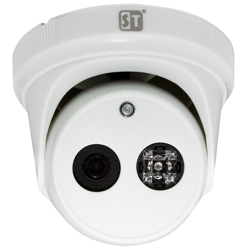 ST-171-M-IP-HOME-H.265-(3,6mm)