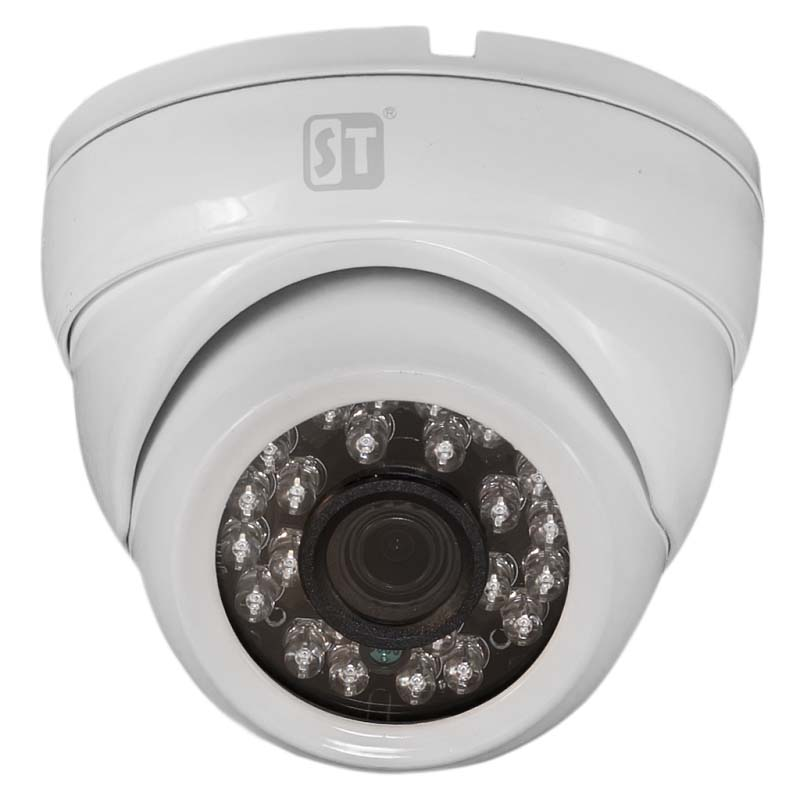 ST-174-M-IP-HOME-H.265-(2,8mm)