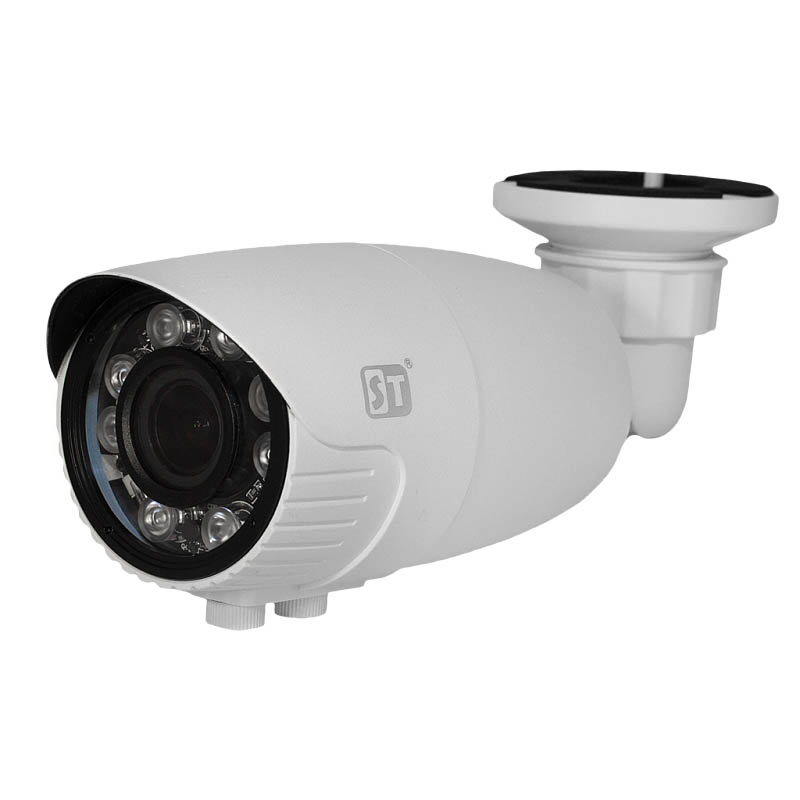 ST-182-M-IP-HOME-H.265-(2,8-12mm)