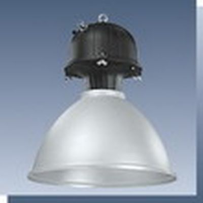 Светон РСП 127–125–002 со стеклом