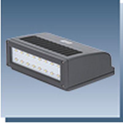 Светон ПДУ 1631–14–001–Оптикс-LED