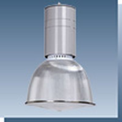Светон ПКУ 732–112–001–Баланс-LED