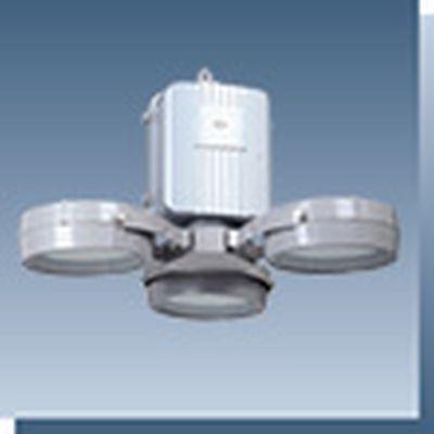 Светон ПСП 19213–108–333–Баланс-LED