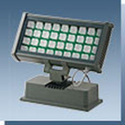 Светон ПО 211–36–001–RGB–DMX–Оптикс-LED