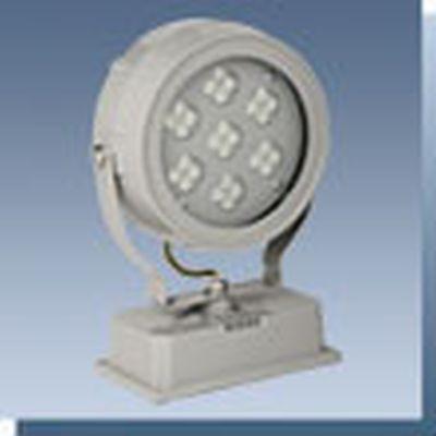 Светон ПО 212–18–001–Оптикс–Про-LED