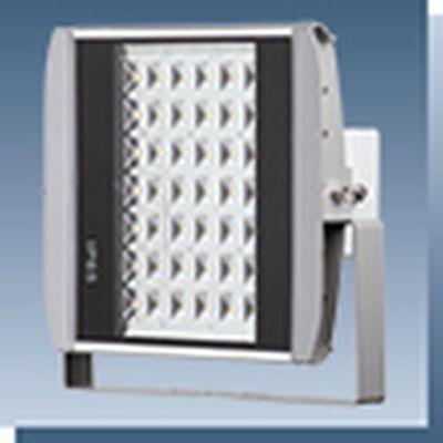 Светон ПО 227–42х1–002–Баланс-LED