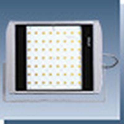 Светон ПО 228–56–001–Оптикс-LED