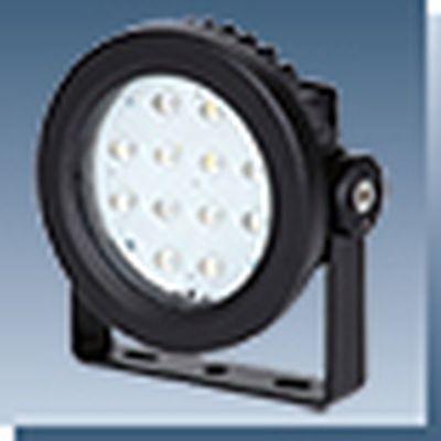 Светон ПО 3021–12–001–Баланс-LED