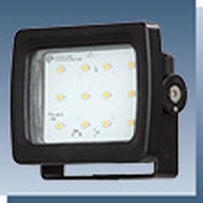 Светон ПО 3051–12–001–Оптикс-LED