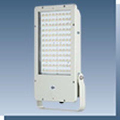 Светон ПО 313–108–001–Оптикс-LED