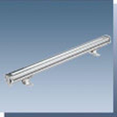 Светон  ПБУ 324–36–1000–Декор-LED
