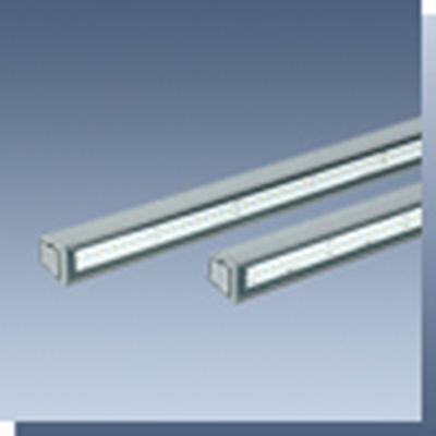 Светон ПБУ 506–18–1500–Декор–Оптикс–Про-LED