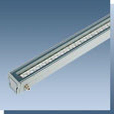 Светон ПБУ 506–8–300–Декор–Оптикс-LED