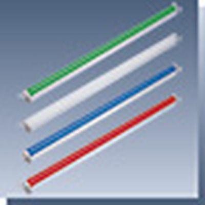 Светон ПБУ 509–15–1000–Контур–Про Белый
