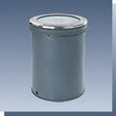 Светон ГВУ 626–150–001 с круглой рамкой