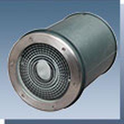 Светон ГВУ 626–35–003 с круглой рамкой