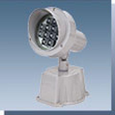 Светон ПО 636–12–001–Оптикс-LED