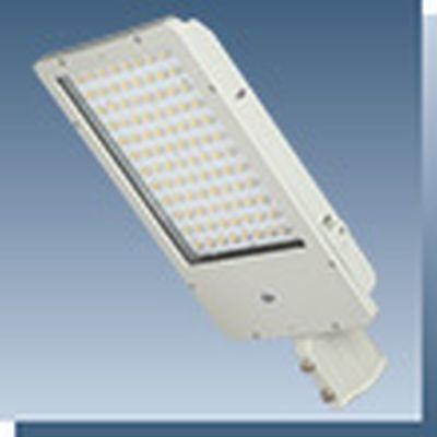 Светон ПКУ 731–108–001–Оптикс-LED