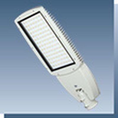 Светон ПКУ 732–112–001–Оптикс-LED