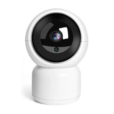 Tantos iСфера Плюс поворотная видеокамера Wi-Fi 2Мп