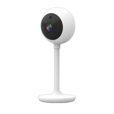 Tantos iШар Плюс компактная видеокамера Wi-Fi 2Мп