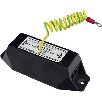 Tantos TSn-GZ14PG  устройство грозозащиты