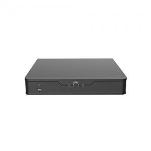 UNIVIEW NVR301-04S 4-х канальный видеорегистратор