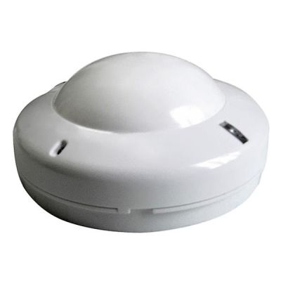 С2000-ПИК-СТ Извещатель охранный поверхностный совмещенный