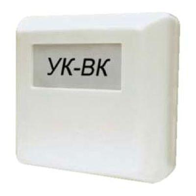 УК-ВК/01 исп.03  Болид
