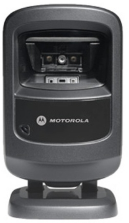 Zebra DS9208-SR (DS9208-SR4NNU21ZE) сканер штрихового кода