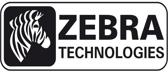 Zebra ASSY (PWR-WUA5V12W0EU) блок питания