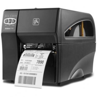 Zebra DT Printer ZT220 (ZT22042-D0E000FZ) принтер этикеток